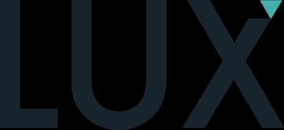 LUX Ontwerp | Grafisch Vormgever | Filmmaker